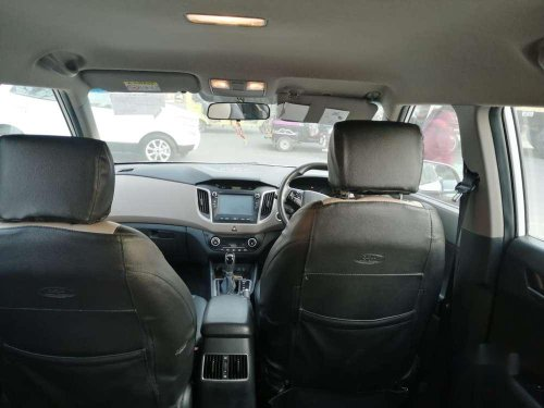 Hyundai Creta 2015 MT for sale in Haldwani