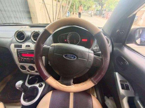 2013 Ford Figo 1.5D Titanium MT for sale in Coimbatore