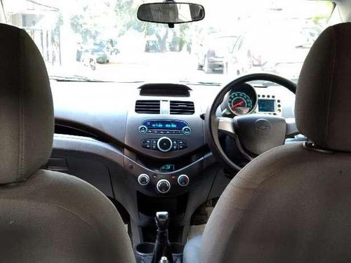 2010 Chevrolet Beat LT MT for sale in Nagar