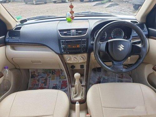 Maruti Suzuki Swift Dzire 2015 MT for sale in Meerut