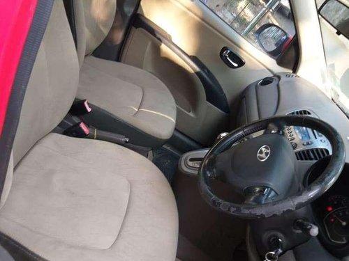 2011 Hyundai i10 Asta 1.2 AT for sale in Ahmedabad