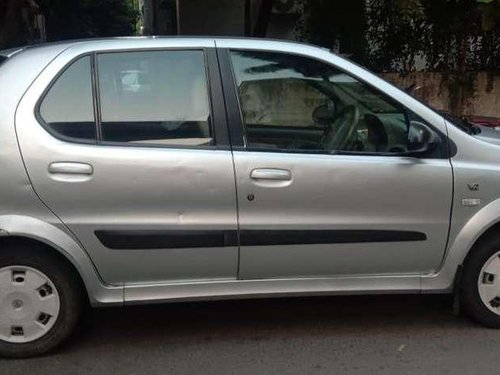 Tata Indica V2 Xeta 2007 MT for sale in Chennai