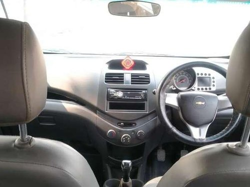 2013 Chevrolet Beat Diesel LS MT for sale in Surat