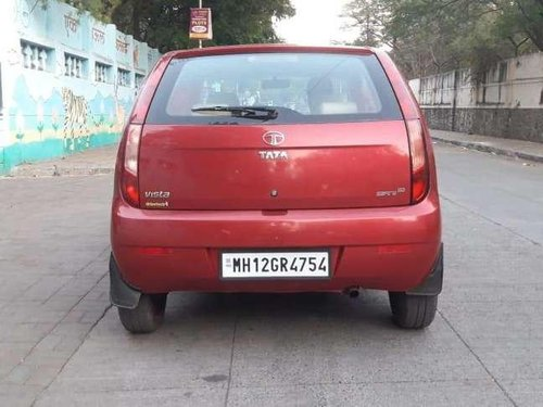 2012 Tata Indica Vista Aqua 1.2 Safire BSIV MT in Pune