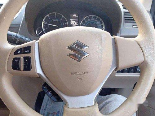 Maruti Suzuki Ertiga SHVS ZDI Plus 2016 MT for sale in Salem