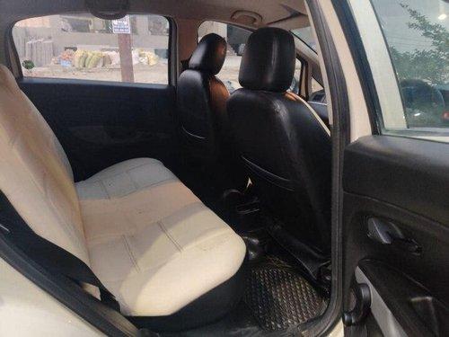 2013 Fiat Punto 1.3 Active MT for sale in Noida