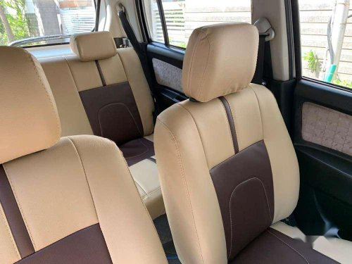 2014 Maruti Suzuki Wagon R VXI MT in Chennai