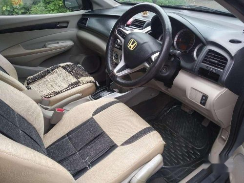 2009 Honda City 1.5 S AT for sale in Ahmedabad