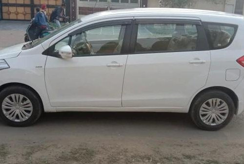 Used 2012 Maruti Suzuki Ertiga VDI MT for sale in Ludhiana-3