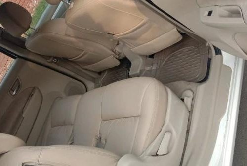 Used 2012 Maruti Suzuki Ertiga VDI MT for sale in Ludhiana-7