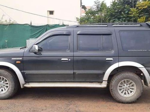 2006 Ford Endeavour 4x4 XLT MT for sale in Chennai-2