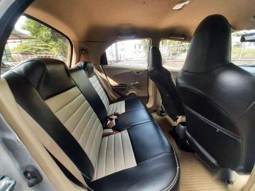 2014 Honda Brio MT for sale in Edapal