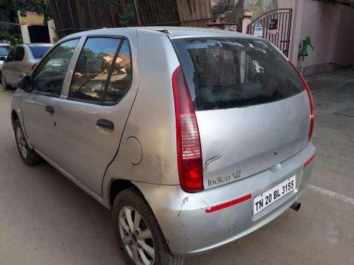 2011 Tata Indica V2 MT for sale in Chennai