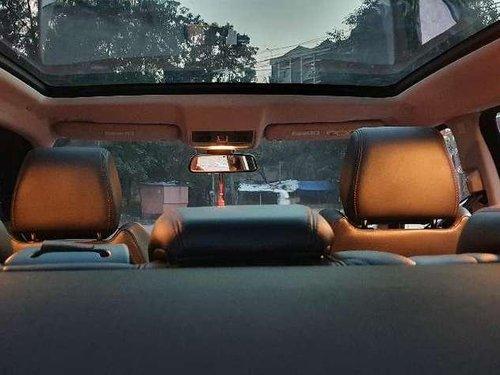 2013 Land Rover Range Rover Evoque AT in Hyderabad