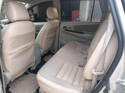 2012 Toyota Innova MT for sale in Dindigul