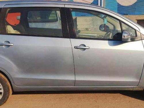 Used Maruti Suzuki Ertiga VDI 2015 MT for sale in Jaipur