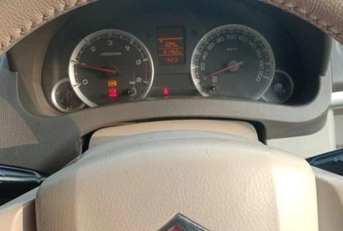 Used 2012 Maruti Suzuki Ertiga VDI MT for sale in Ludhiana-6