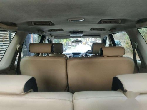 2009 Toyota Innova MT for sale in Hyderabad