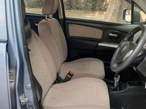 Maruti Suzuki Wagon R VXI 2016 MT for sale in Kolkata
