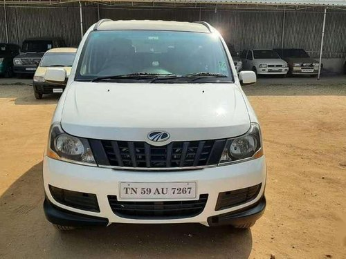 Used 2012 Mahindra Xylo E4 BS IV MT in Erode