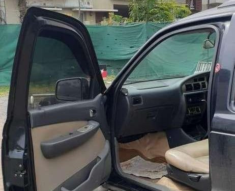 2006 Ford Endeavour 4x4 XLT MT for sale in Chennai