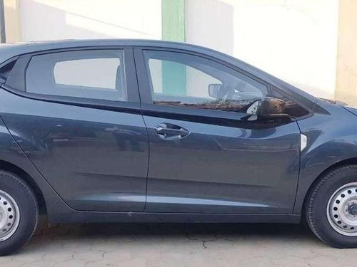 2020 Tata Altroz MT for sale in Coimbatore