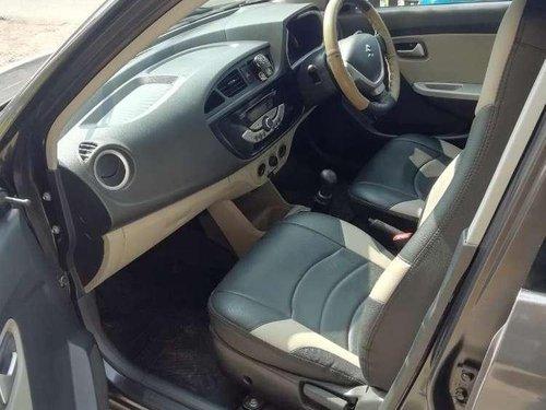 Used 2015 Maruti Suzuki Alto K10 VXI MT for sale in Kolkata