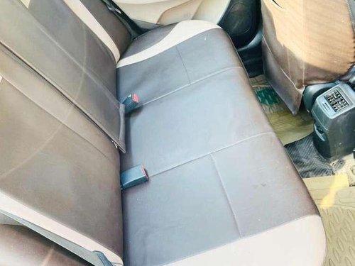 2014 Hyundai Xcent MT for sale in Mumbai