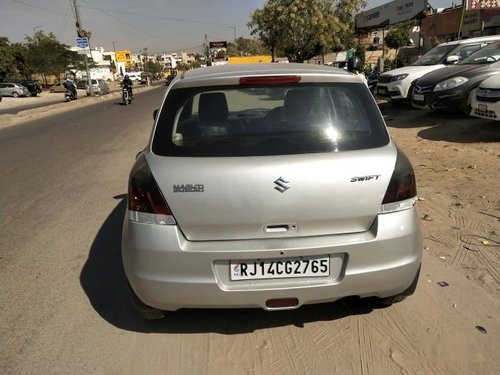 Maruti Suzuki Swift VDI 2009 MT for sale in Jaipur
