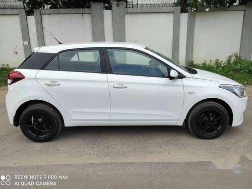 2015 Hyundai Elite i20 Magna 1.2 MT in Ahmedabad