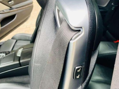 BMW 6 Series 2013 AT for sale in Ahmedabad