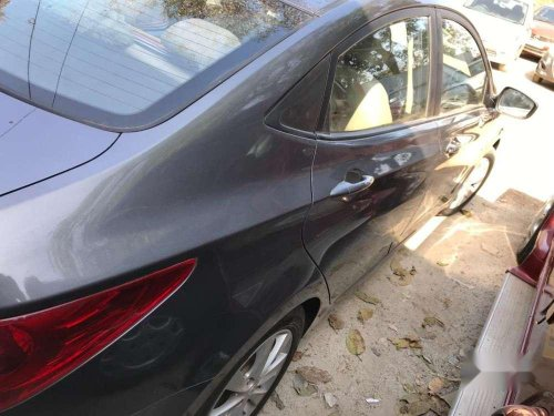 2013 Hyundai Verna 1.6 VTVT SX MT for sale in Ranchi
