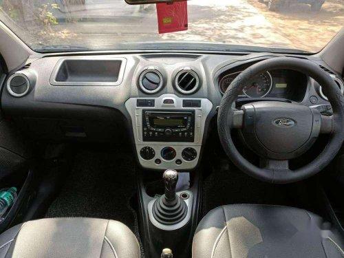 Used 2011 Ford Figo Diesel EXI Option MT in Bhilai