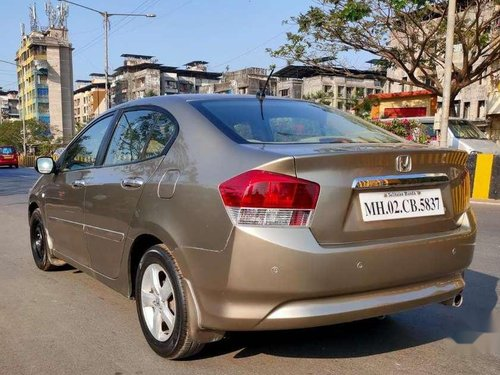 2011 Honda City V MT for sale in Mira Road