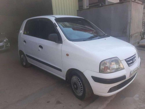 Used 2006 Hyundai Santro Sportz MT for sale in Nagar