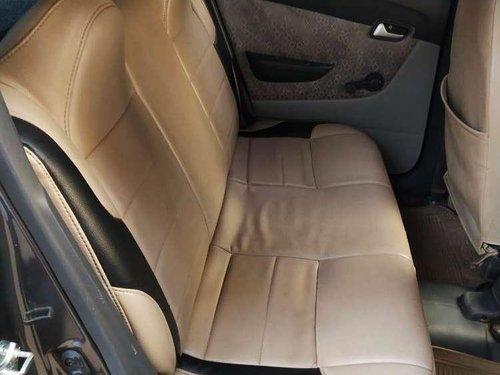 Used 2017 Maruti Suzuki Alto 800 VXI MT in Pune