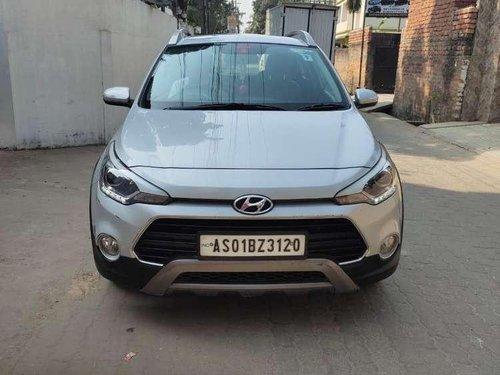 Hyundai i20 Active 1.2 S 2015 MT for sale in Guwahati