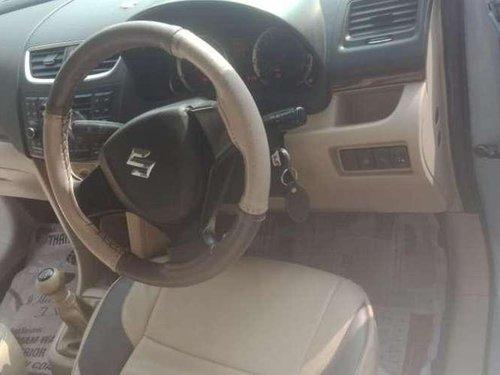 Maruti Suzuki Swift Dzire 2016 MT for sale in Hyderabad