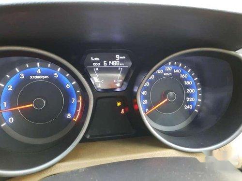 Used 2012 Hyundai Elantra SX MT for sale in Goregaon