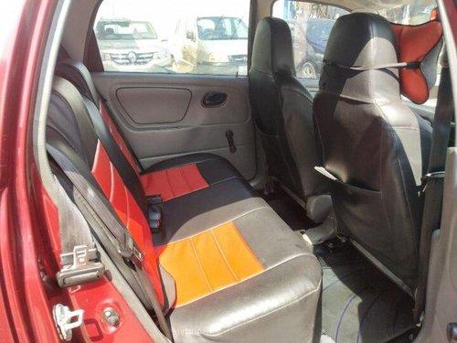 2011 Maruti Suzuki Alto K10 LXI MT for sale in Chennai