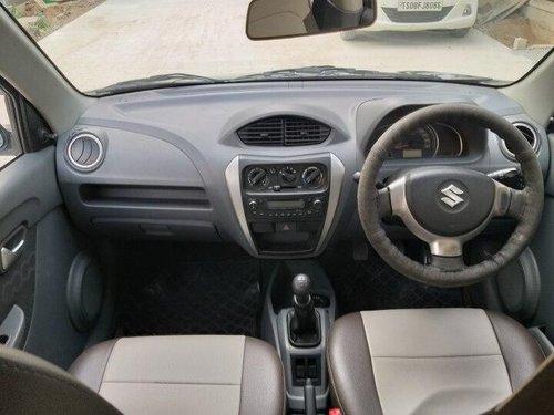 Used 2015 Maruti Suzuki Alto 800 VXI MT for sale in Hyderabad