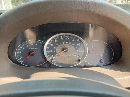 2009 Mahindra Scorpio MT for sale in Pune
