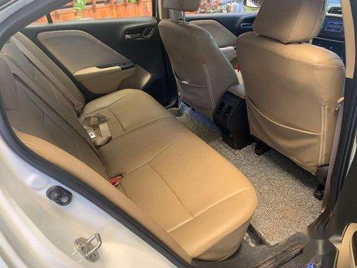 2019 Honda City MT for sale in Edapal