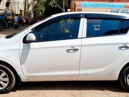 Used 2014 Hyundai i20 1.4 Asta Option MT for sale in Nagar