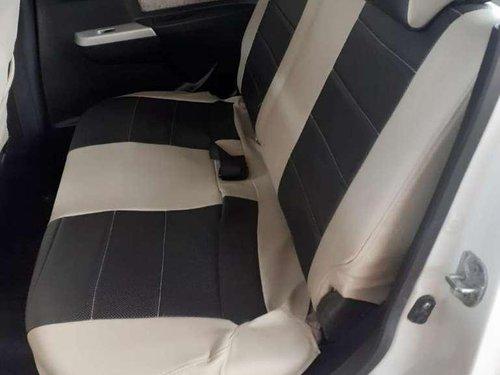 Used Maruti Suzuki Wagon R VXI 2014 MT for sale in Chennai