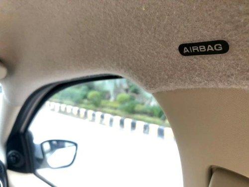 2016 Ford Figo Aspire 1.2 Ti-VCT Titanium MT in New Delhi