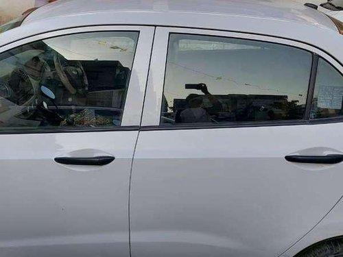 2018 Hyundai Xcent 1.2 VTVT S MT in Ahmedabad