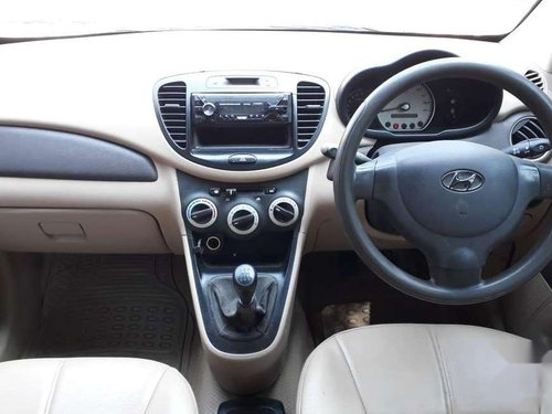 2008 Hyundai i10 Era MT for sale in Madurai