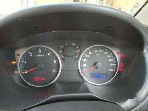 2012 Hyundai i20 1.4 Magna Executive MT for sale in Ahmedabad