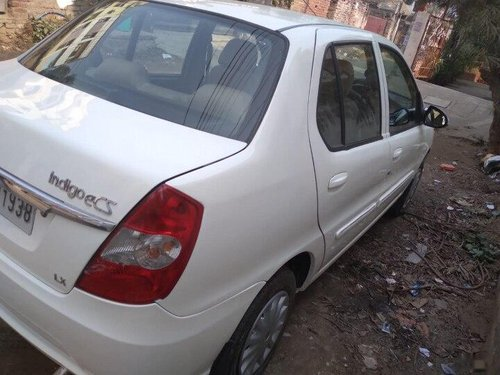 Tata Indigo CS 2015 MT for sale in Patna
